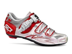 sidi_five_womens_road_bike_cycling_shoes_steel_clark